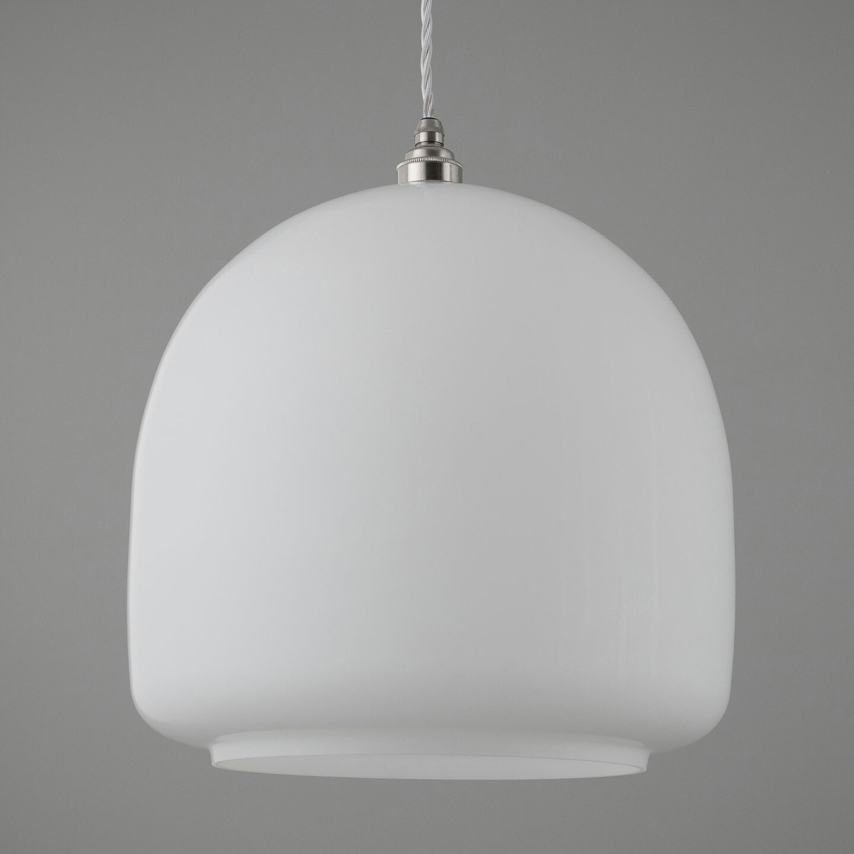 XL elegant Czech pendants