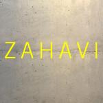 Zahavi Studio