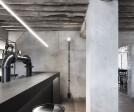 LA GANEA - STUDIO MABB