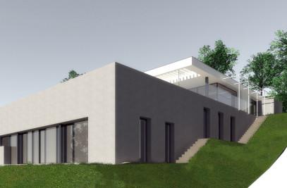 House PR