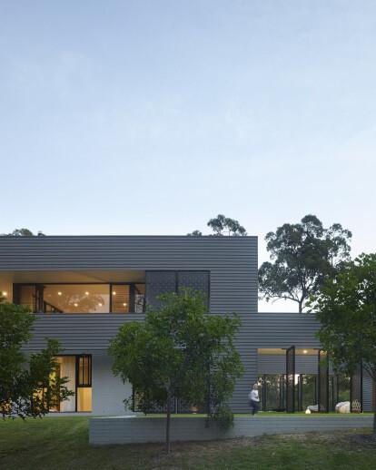 Bird House Gold Coast