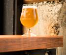 Optimism Brewing Company | Olson Kundig