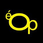 éOp – arquitectura e design