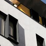 Shekerov Architects