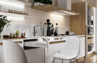 W1 kitchen