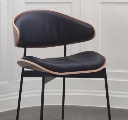 LUZ chair