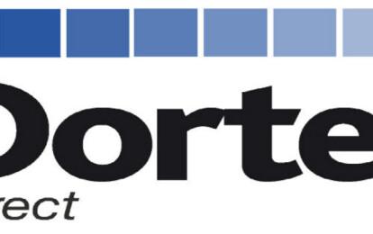Dortech Direct Ltd