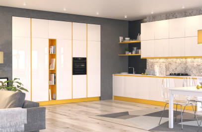 ARTEX kitchen