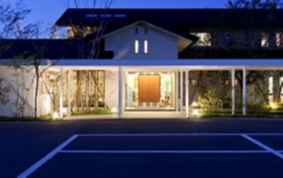Y.Architectural Design - Youichi Kouno