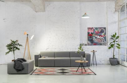 CM3 Sofa