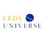 Leds Universe