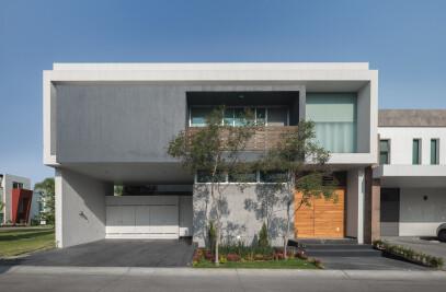 Casa AI