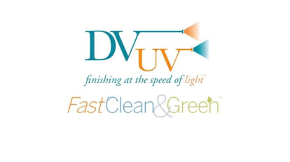 DVUV Fast, Clean & Green Whiteboard Animation