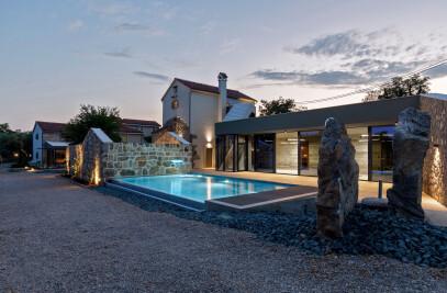 Jerini House