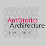 AntiStatics Architecture