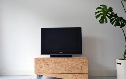 Holyscrap handmade furniture