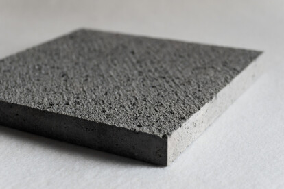Basaltina® Selcino Chiselled
