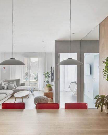 Napols Apartment