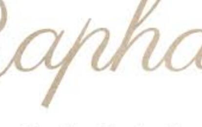 Raphael Paris