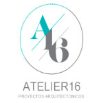 Atelier 16 Proyectos Arquitectónicos