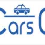 Jewel Cars Gatwick