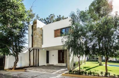 Casa ATCH