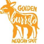 Golden Burrito Mexican Spot