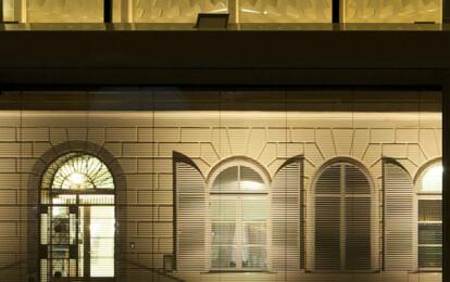 balloon architekten ZT-OG