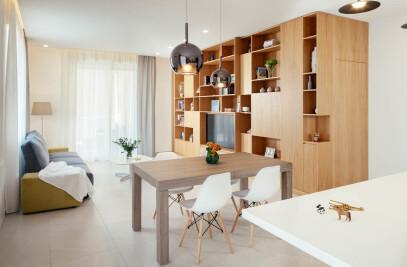 Casa Ci_Ro