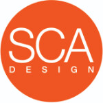 SCA design (member of the ONG&ONG Group)