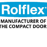 Rolflex Netherlands BV