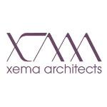 xema architects