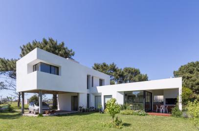 Lucerna House