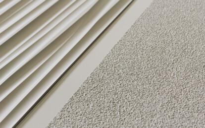Custom Dual Texture in Custom Color