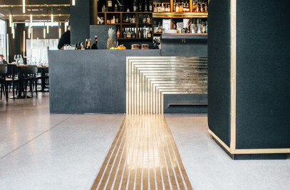 Bar Herzog