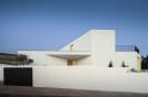 House in Arrifana
