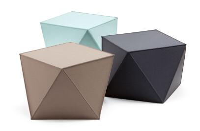 SEATING DIAMOND
