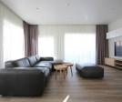 Semi - Detached House 02
