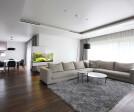 House 03