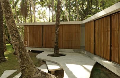 Casa Boipeba 02
