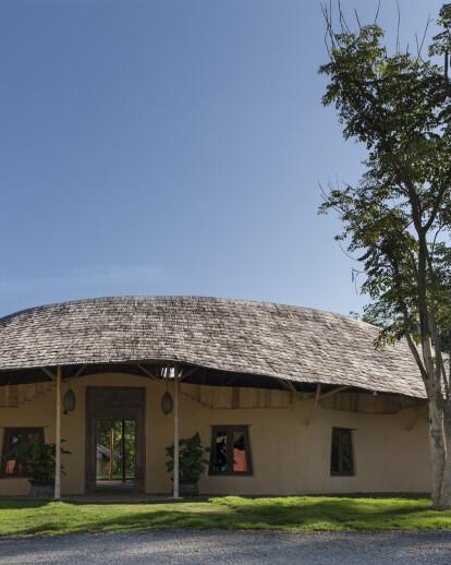 Trika Villa