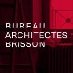 Bureau Brisson Architectes