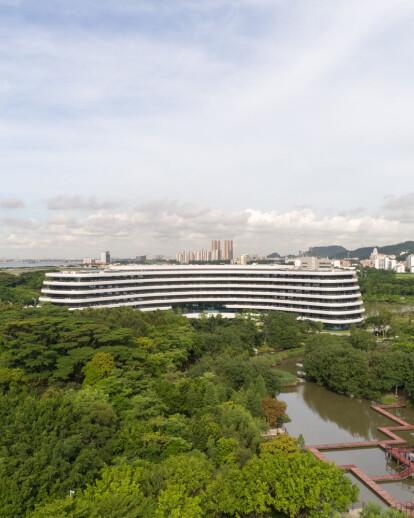 Hotel LN Garden