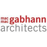 MacGabhann Architects