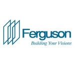 Ferguson Corporation