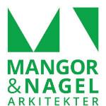 Mangor & Nagel