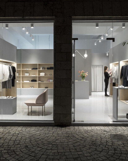 KAV fashion studio