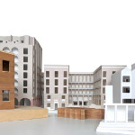Stephen Taylor Architects