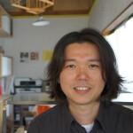 Yuji Tanabe Architects