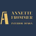 Annette Frommer Interior Design